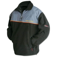 Куртка DAIWA Team Smock Fleece