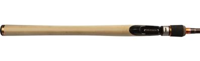 Удилище спиннинговое MAXIMUS High Energy X 27H 2,7 м тест 15 - 50 г