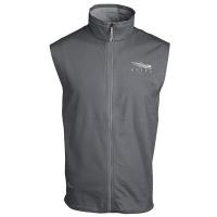 Жилет SITKA Mountain Vest цвет Lead