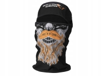 Балаклава SAVAGE GEAR Beard Balaclava