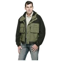 Куртка DAIWA Wilderness Wading Jacket