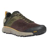Ботинки треккинговые DANNER Trail 2650 3