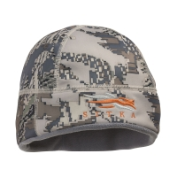 Шапка SITKA Jetstream Ws Beanie цвет Optifade Open Country