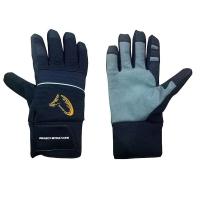 Перчатки SAVAGE GEAR Winter Thermo Glove