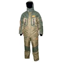 Костюм ADRENALIN REPUBLIC Rover -35 цвет зеленый / хаки