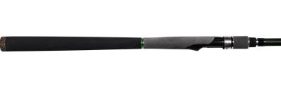 Удилище спиннинговое MAXIMUS Wild Power-X 27H тест 15 - 50 гр.