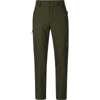 Брюки SEELAND Hawker Light Trousers цвет Pine green