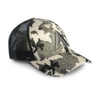 Бейсболка BRAKEN Caps цвет Full Camo