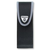 Чехол VICTORINOX для мультитула и ножа 111 мм нейлон клипс.мет.пов. черный без упаковки