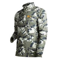 Водолазка ONCA Therm Shirt цвет Ibex Camo
