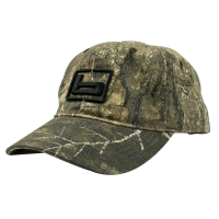 Бейсболка BANDED Camo Cotton Cap цв. Timber
