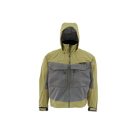 Куртка SIMMS Guide Jacket цвет Army Green