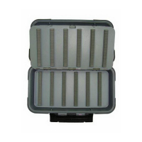 Коробка RYOBI RYOBI (для мух и мормышек) 05L-SSS