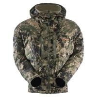 Куртка SITKA Incinerator Jacket цвет Optifade Ground Forest