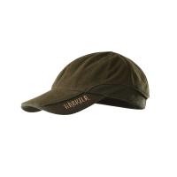 Бейсболка HARKILA Norfell HWS Cap цвет Willow green