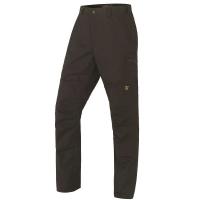 Брюки HARKILA Alvis Trousers цвет Shadow brown