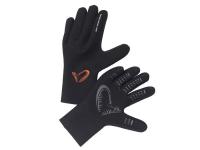 Перчатки SAVAGE GEAR Super Stretch Neo Glove