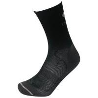 Носки LORPEN Liner Thermolite цвет черный