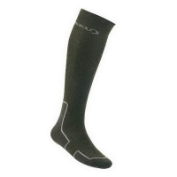 Носки AKU Forester Socks цвет Verde Scuro