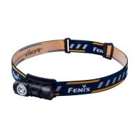 Фонарь FENIX HM50R