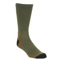 Носки KENETREK Canyon Socks