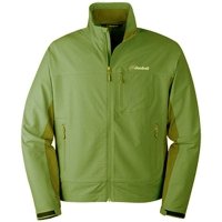 Куртка CLOUDVEIL Inertia Peak Jacket цвет Bud Green