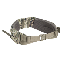 Разгрузочный ремень SITKA Mountain Hauler Hip Belt цвет Optifade Subalpine