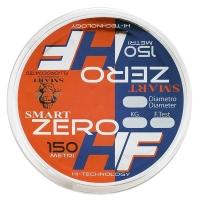 Леска MAVER Zero HF Smart 0,123 мм 150 м