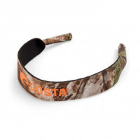 Шнурок для очков COSTA DEL MAR Neoprene цв. 69O Classic Realtree Xtra Camo - Orange