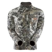 Куртка SITKA Equinox Jacket цвет Optifade Elevated II