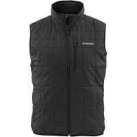 Жилет SIMMS Fall Run Vest цвет Black