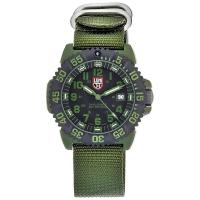 Наручные часы LUMINOX OD Military A.3042