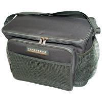 Комплект FISHERMAN ФЗ-98б сумка с коробками (34 х 21,5 х 5 см) х 3 шт., (23 х 11,5 х 3,5 см) х 1 шт.