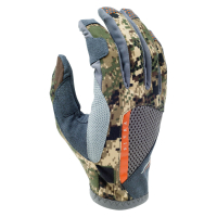Перчатки SITKA Shooter Glove NEW цвет Optifade Ground Forest