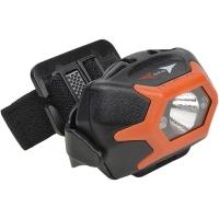 Фонарь налобный INOVA STS Helmet Light цв. Orange