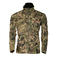 Куртка SITKA Esw Jacket цвет Optifade Ground Forest