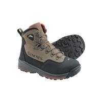 Ботинки забродные SIMMS Headwater Pro Boot цвет Wetstone