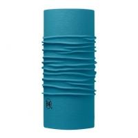 Бандана BUFF Original Solid Blue Capri