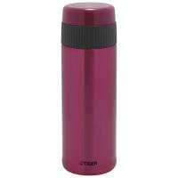 Термокружка TIGER MMR-A045 Power Pink 0,45 л