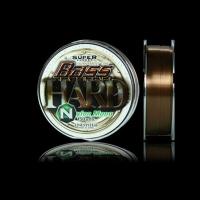 Леска LINE SYSTEM Bass Hard # 2