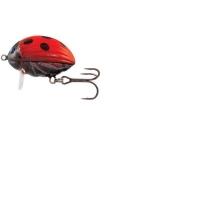 Воблер SALMO Lil Bug 30F код цв. LB