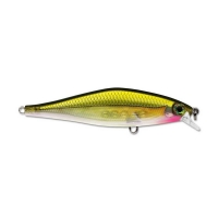 Воблер RAPALA Shadow Rap Shad Deep 9 см код цв. OG