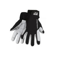 Перчатки FINNTRAIL Enduro 2200 цвет светло-серый