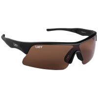 Очки TSURIBITO Tsu' SA0655 поляризационные коричневые линзы, в мягком мешочке