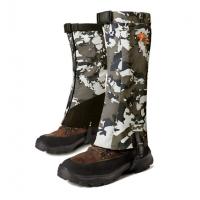 Гетры ONCA Leg Gaiters цвет Ibex Camo