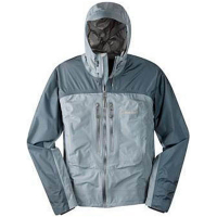 Куртка CLOUDVEIL Crystal Creek Jacket Abyss