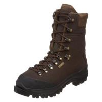 Ботинки горные KENETREK Mountain Guide
