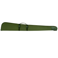 Чехол RISERVA для ружья 140 см кордура