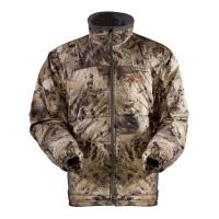 Куртка SITKA Kelvin Jacket цвет Optifade Marsh
