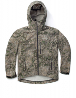 Куртка SKRE Nebo SL Rain Jacket цвет MTN Stealth